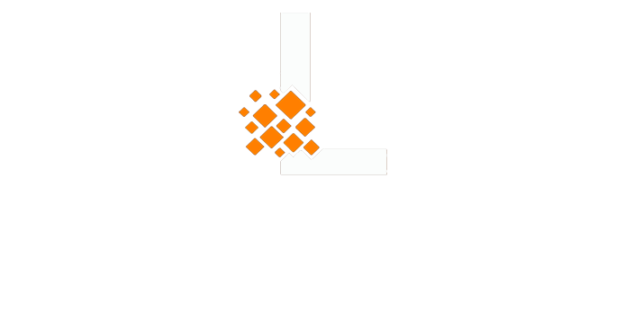 Subauftrag Logo